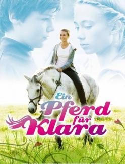 Клара - Klara