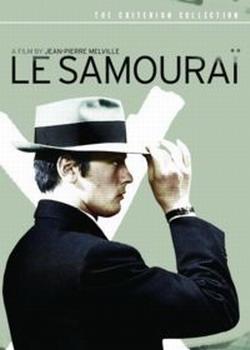 Самурай - Samourai, Le
