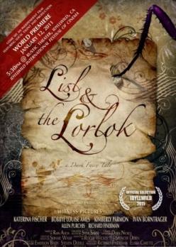 Лизл и Лорлок - Lisl and the Lorlok