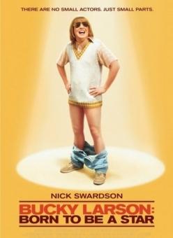 Баки Ларсон: Рожденный быть звездой - Bucky Larson: Born to Be a Star