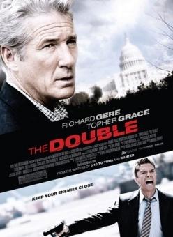 Двойной агент - The Double