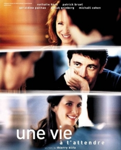 Я так долго ждал тебя - Une vie a tattendre