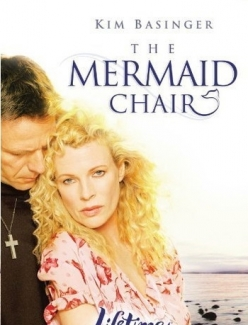 Трон для русалки - The Mermaid Chair