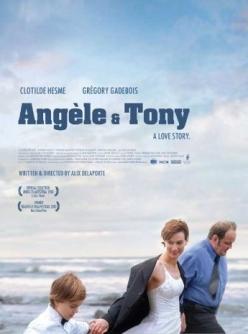 Анжель и Тони - Angиle et Tony