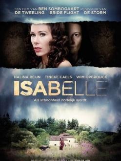 Изабель - Isabelle