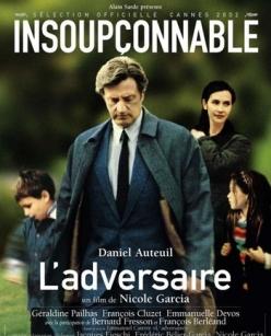 Соперник - Ladversaire
