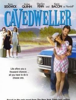 Пещерный житель - Cavedweller