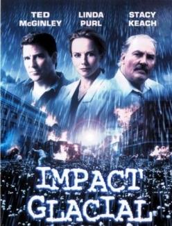 Ледниковый удар - Frozen Impact