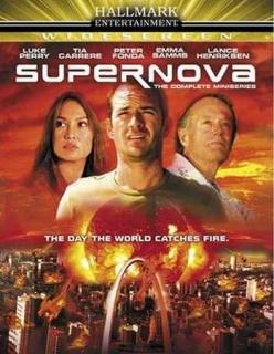 ���������� - Supernova