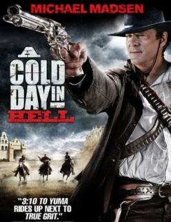 �������� ���� � ��� - A Cold Day in Hell