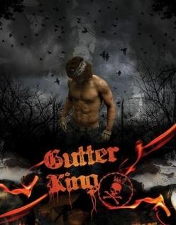 Боец из трущоб - Gutter King