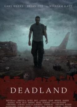 Мертвая земля - Deadland