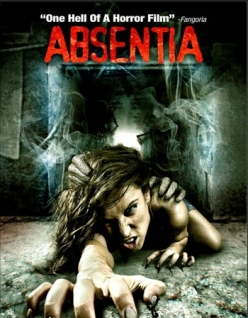 ���������� - Absentia
