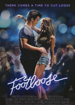 ��������� - Footloose
