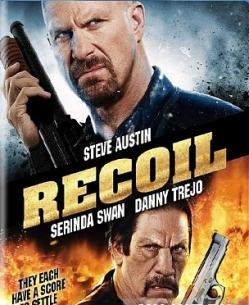 Отдача - Recoil