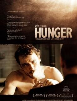 Голод - Hunger