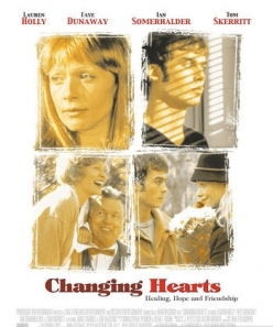 ������� ������� - Changing Hearts