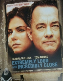 ����� ������ � ����������� ������ - Extremely Loud & Incredibly Close
