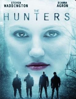 �������� - The Hunters