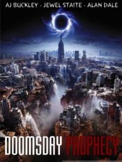 Пророчество о судном дне - Doomsday Prophecy