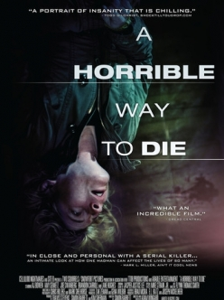 ������� ������ ������� - A Horrible Way to Die