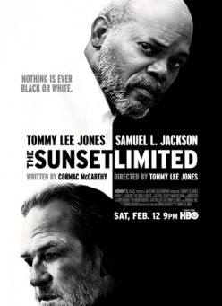 Ограниченный закат - The Sunset Limited