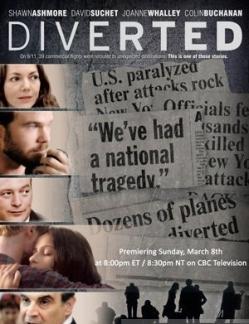 Отклоненный - Diverted