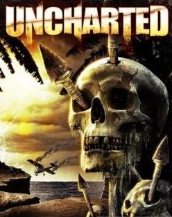 На карте не значится - Uncharted