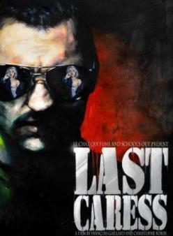 Последняя нежность - Last Caress