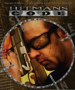 Хитмэн: Кодекс чести - Hitman  s Code