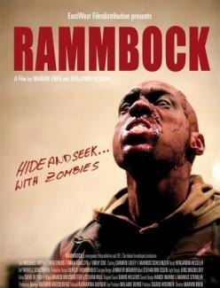 Осаждённые мертвецами - Rammbock