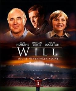 ���� - Will