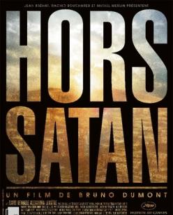 Вне Сатаны - Hors Satan