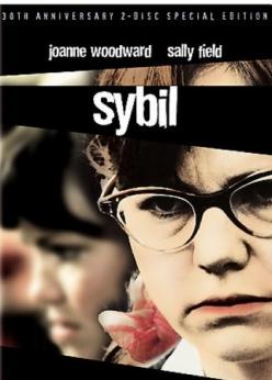 Сибилла - Sybil