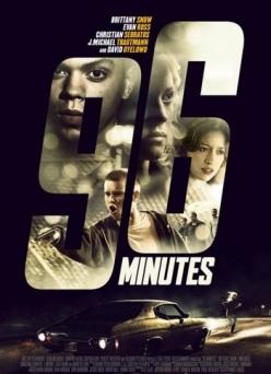 96 минут - 96 Minutes