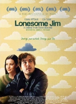 �������� ���� - Lonesome Jim