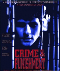 ������������ � ��������� - Crime and Punishment