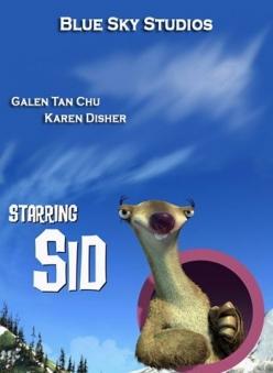 ���, ���������� �� ��������� - Surviving Sid