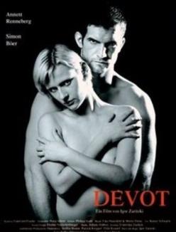 Покорность - Devot