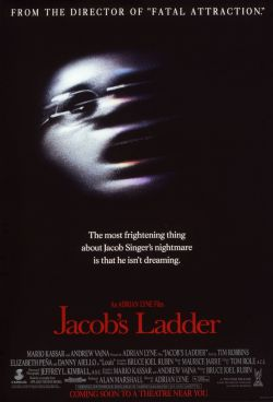 �������� ������ - Jacobs Ladder
