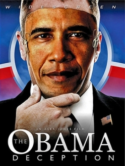 Обман Обамы - The Obama Deception: The Mask Comes Off