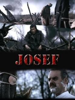Йозеф - Josef
