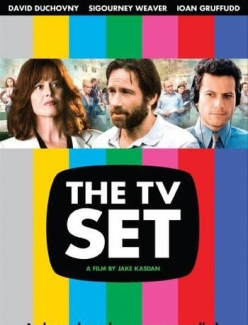 Телевизор - The TV Set