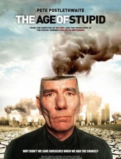 ��� ������� - Age of Stupid,The