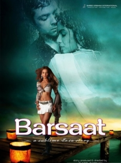 � ��������� �����... - A Sublime Love Story: Barsaat