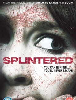 ������ - Splintered