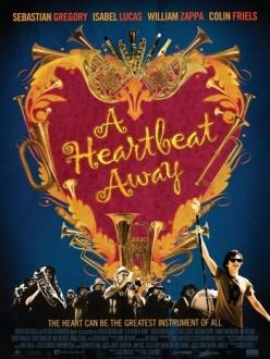 В ритме сердца - A Heartbeat Away