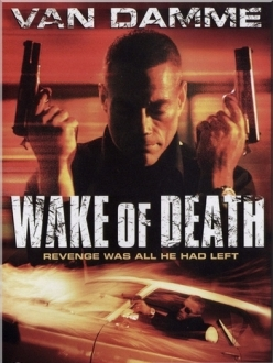 ����������� ������ - Wake of Death