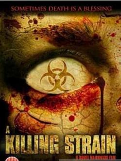 �����-������ - The Killing Strain