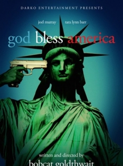 Боже, благослови Америку - God Bless America